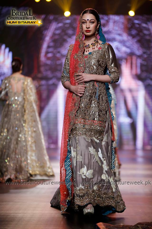 MNR's-bridal-collection-19