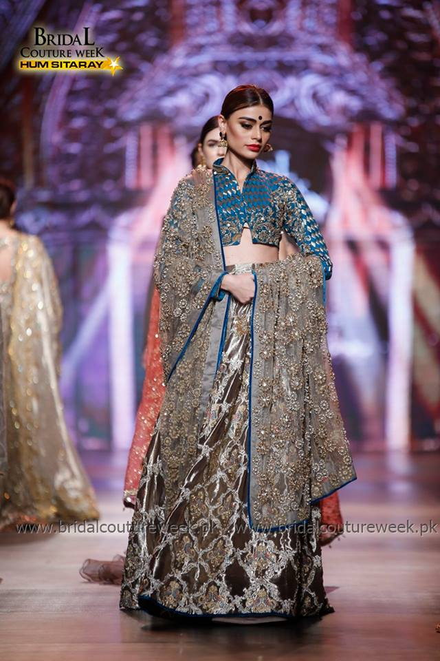 MNR's-bridal-collection-20