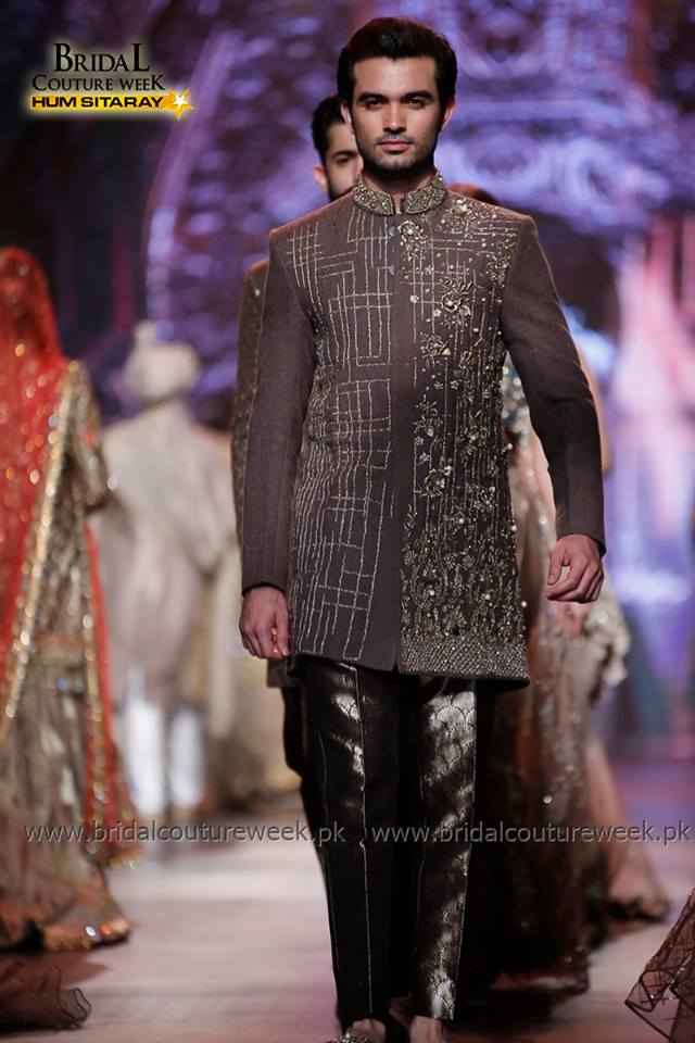 MNR's-bridal-collection-22