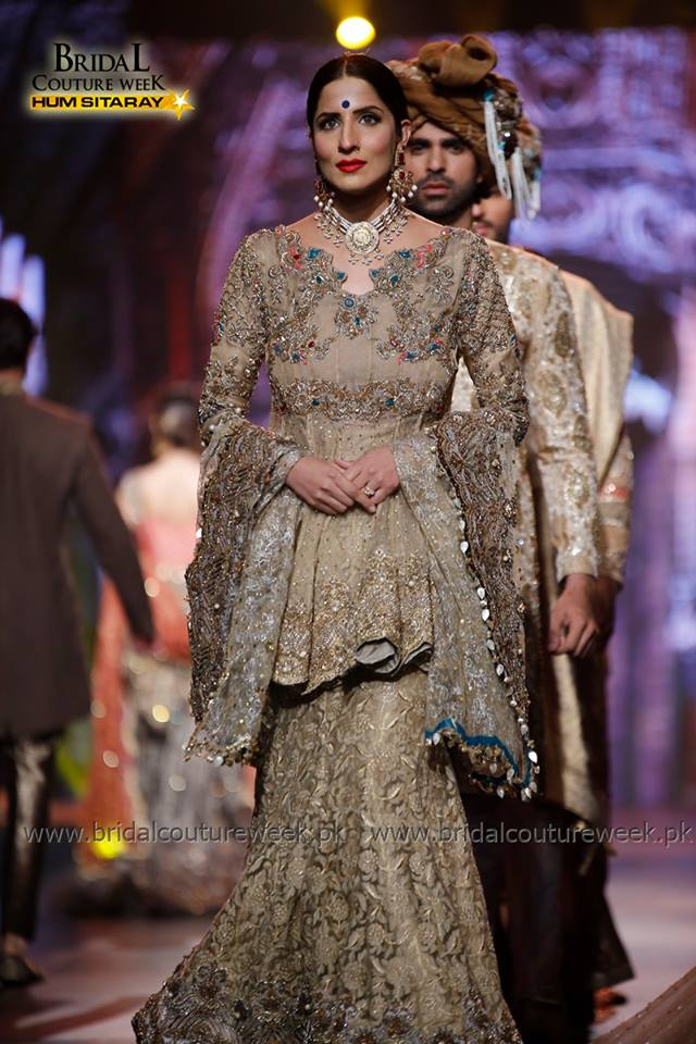 MNR's-bridal-collection-24