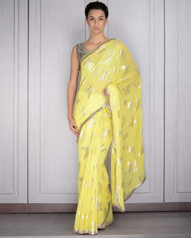 Manish-Malhotra-Sari-Collection-12