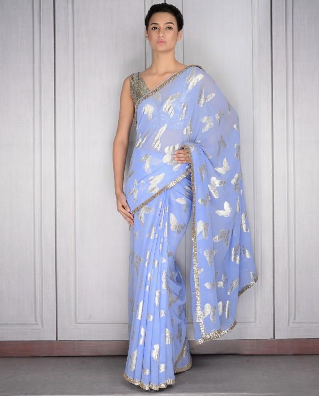 Manish-Malhotra-Sari-Collection-13