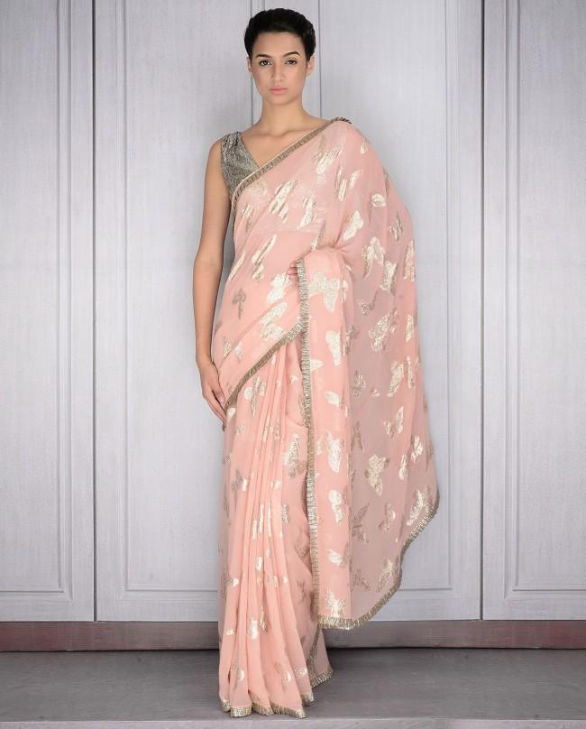 Manish-Malhotra-Sari-Collection-14