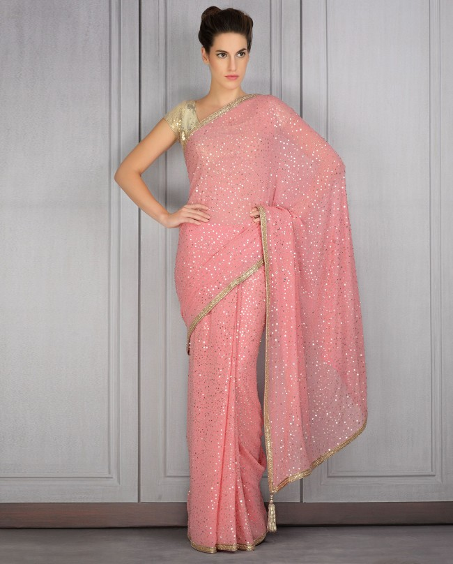 Manish-Malhotra-Sari-Collection-15