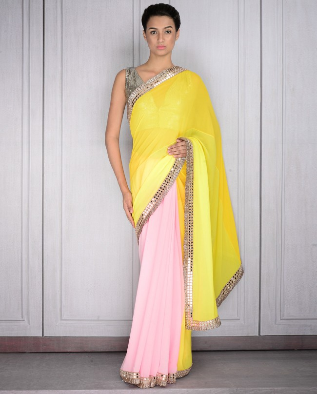 Manish-Malhotra-Sari-Collection-16