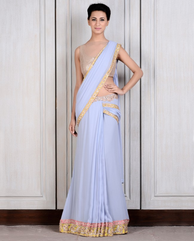 Manish-Malhotra-Sari-Collection-73