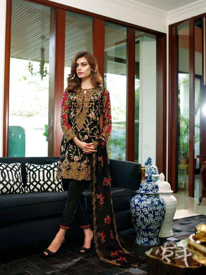 Mina-Hasan-Embroidered-lawn-16-12