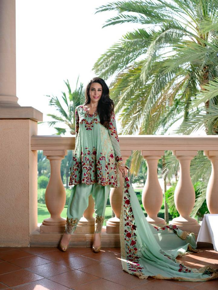 Mina-Hasan-Embroidered-lawn-16-13