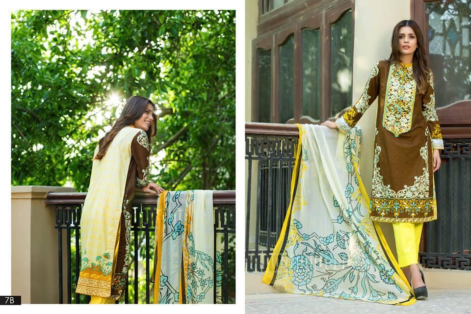 Monsoon Festivana-Eid-Collection-17