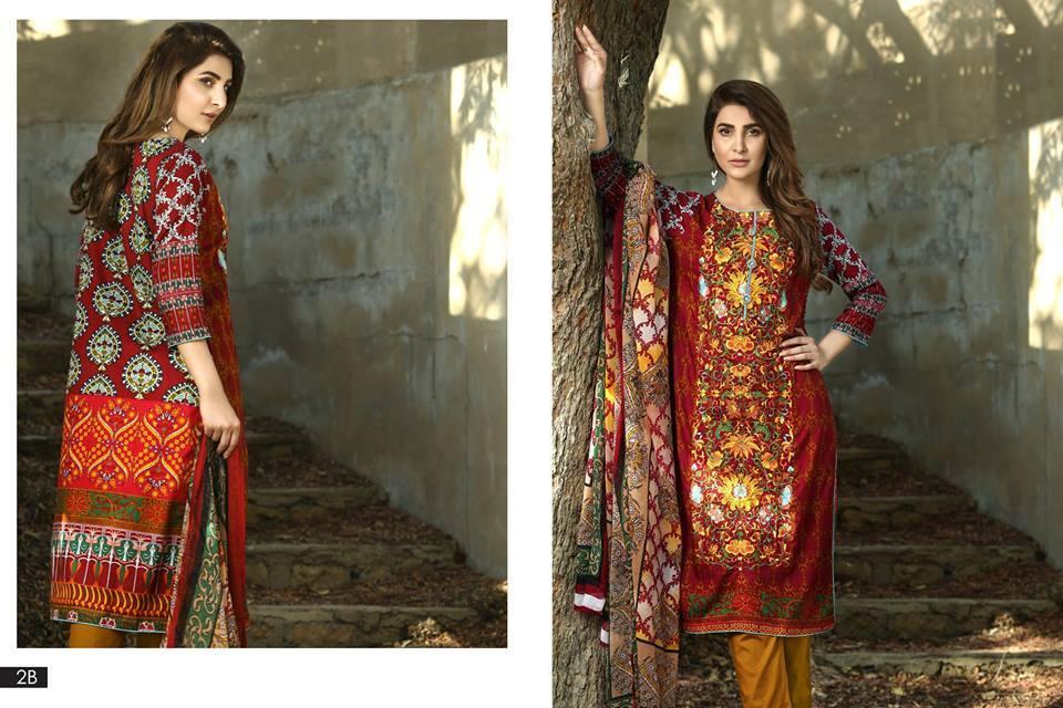 Monsoon Festivana-Eid-Collection-19