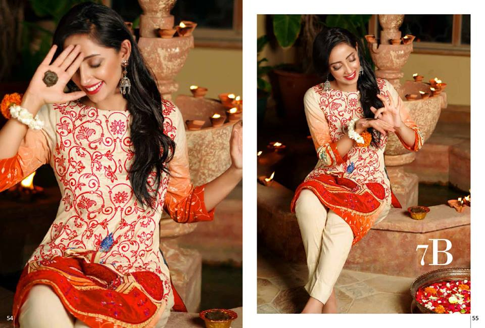 Ayesha-Zara-Eid-Collection-18