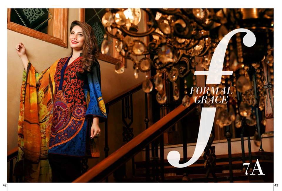 Ayesha-Zara-Eid-Collection-19