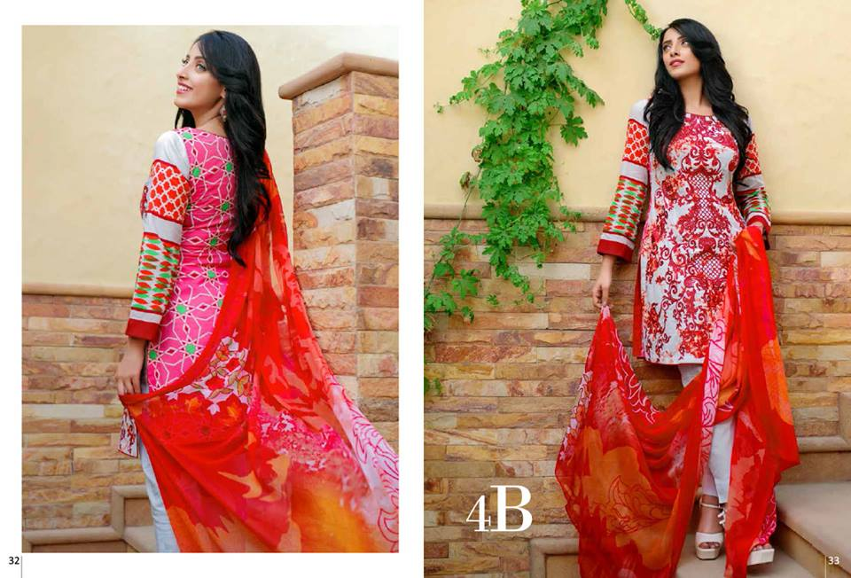 Ayesha-Zara-Eid-Collection-20