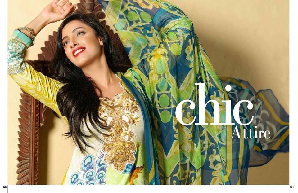Ayesha-Zara-Eid-Collection-22