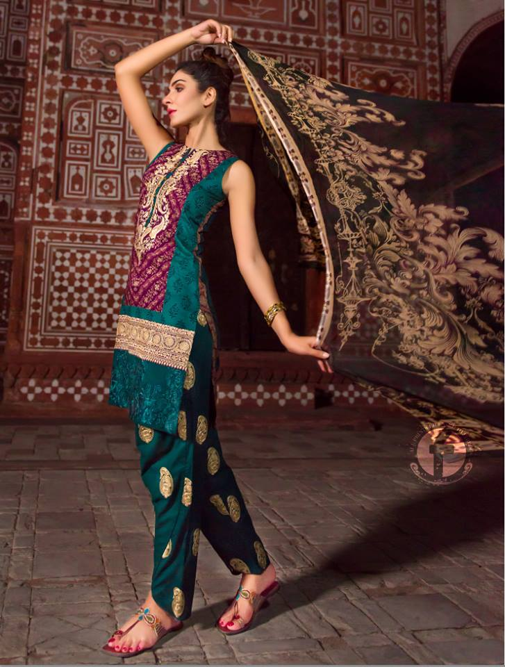 EXCELENCiA-Eid-lawn-collection-14