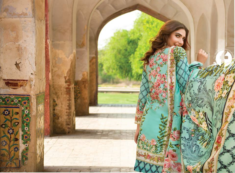 EXCELENCiA-Eid-lawn-collection-17