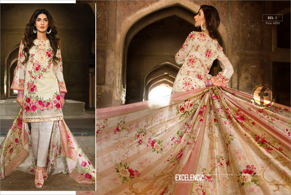 EXCELENCiA-Eid-lawn-collection-18