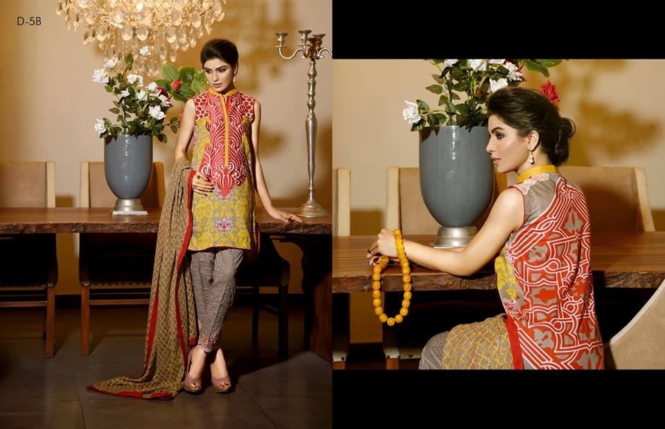 Firdous-eid-lawn-latest-11