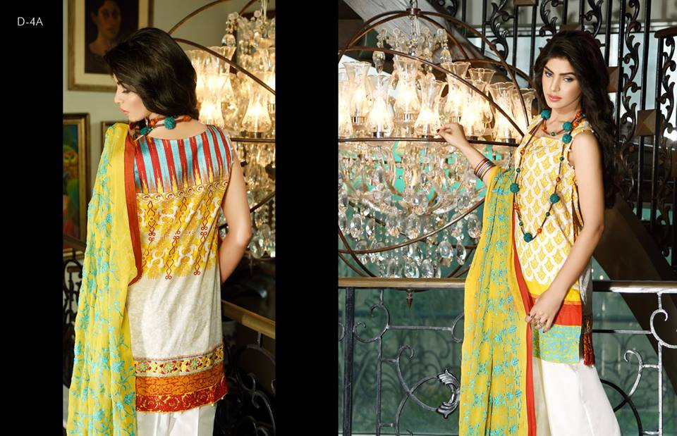 Firdous-eid-lawn-latest-12