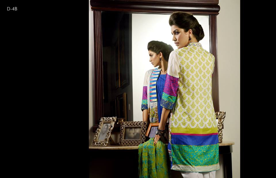 Firdous-eid-lawn-latest-13