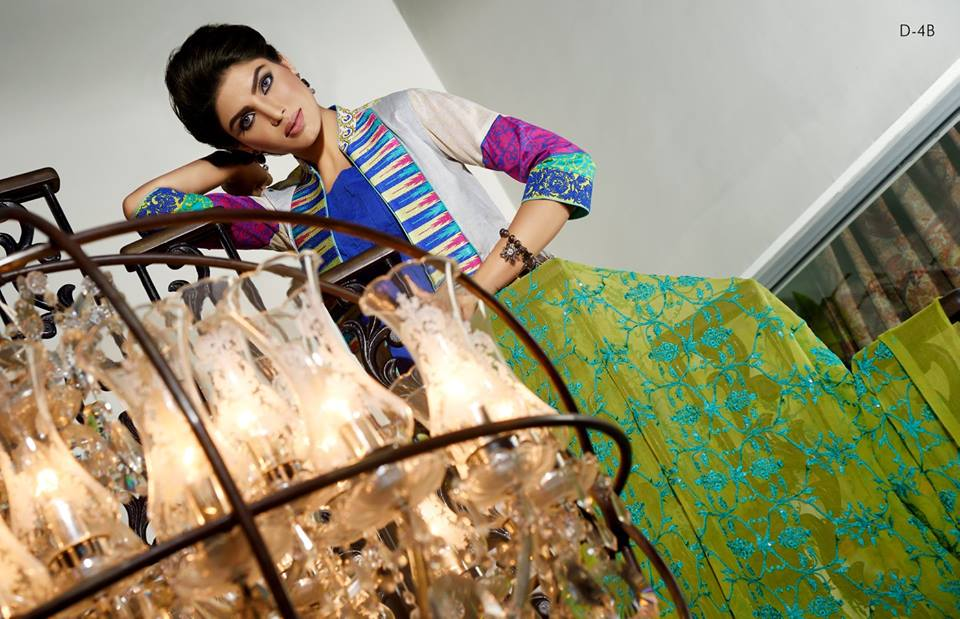 Firdous-eid-lawn-latest-14