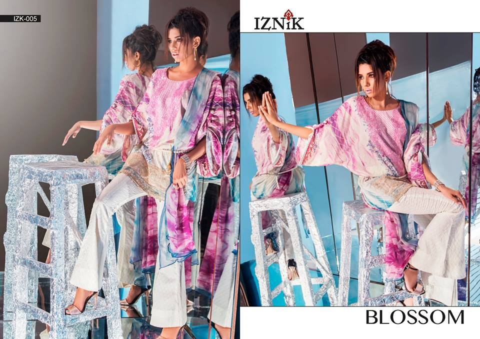 IZNIK-designer-lawn-pakistani-96