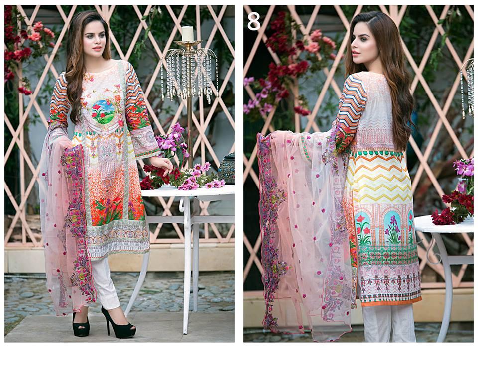 Kalyan-Eid-Collection-17