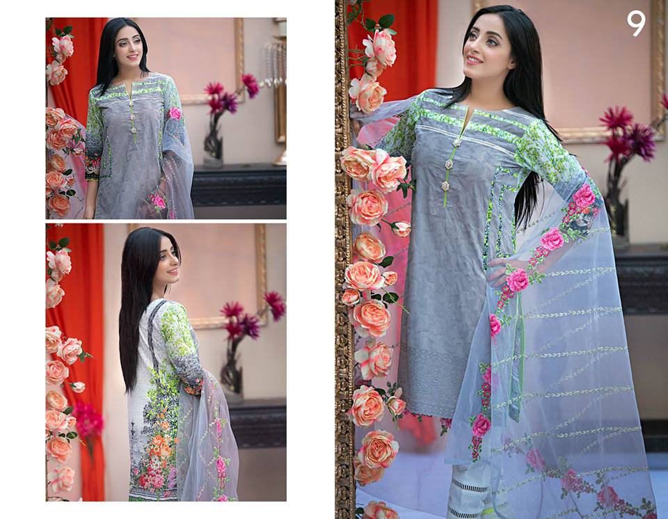 Kalyan-Eid-Collection-18