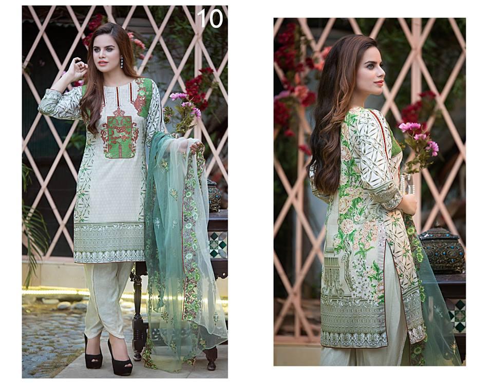 Kalyan-Eid-Collection-19
