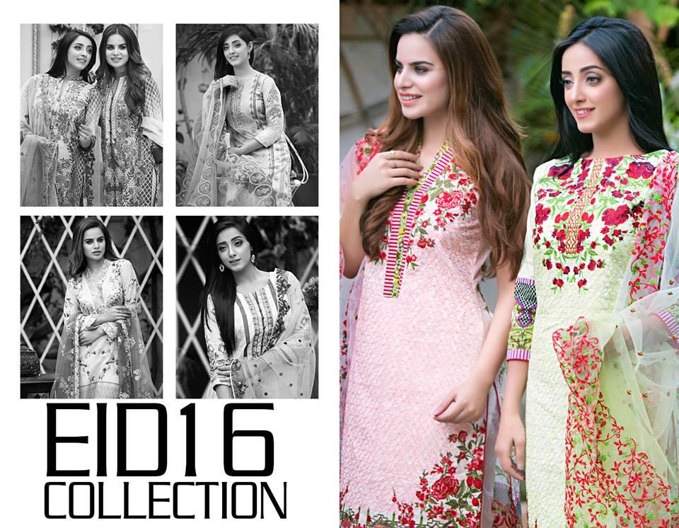 Kalyan-Eid-Collection-21
