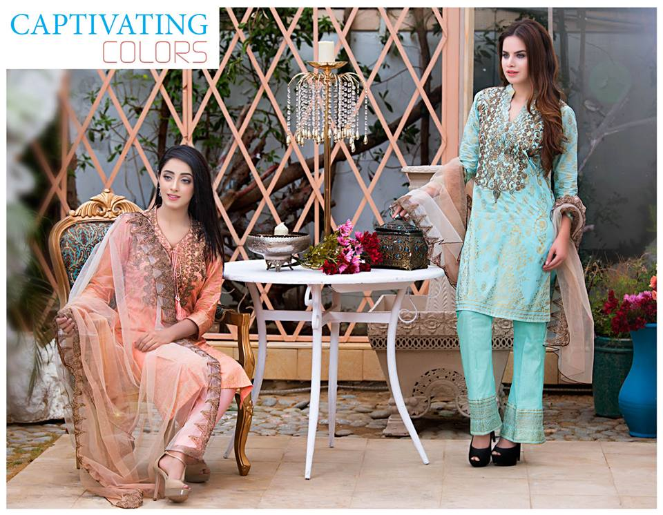 Kalyan-Eid-Collection-22