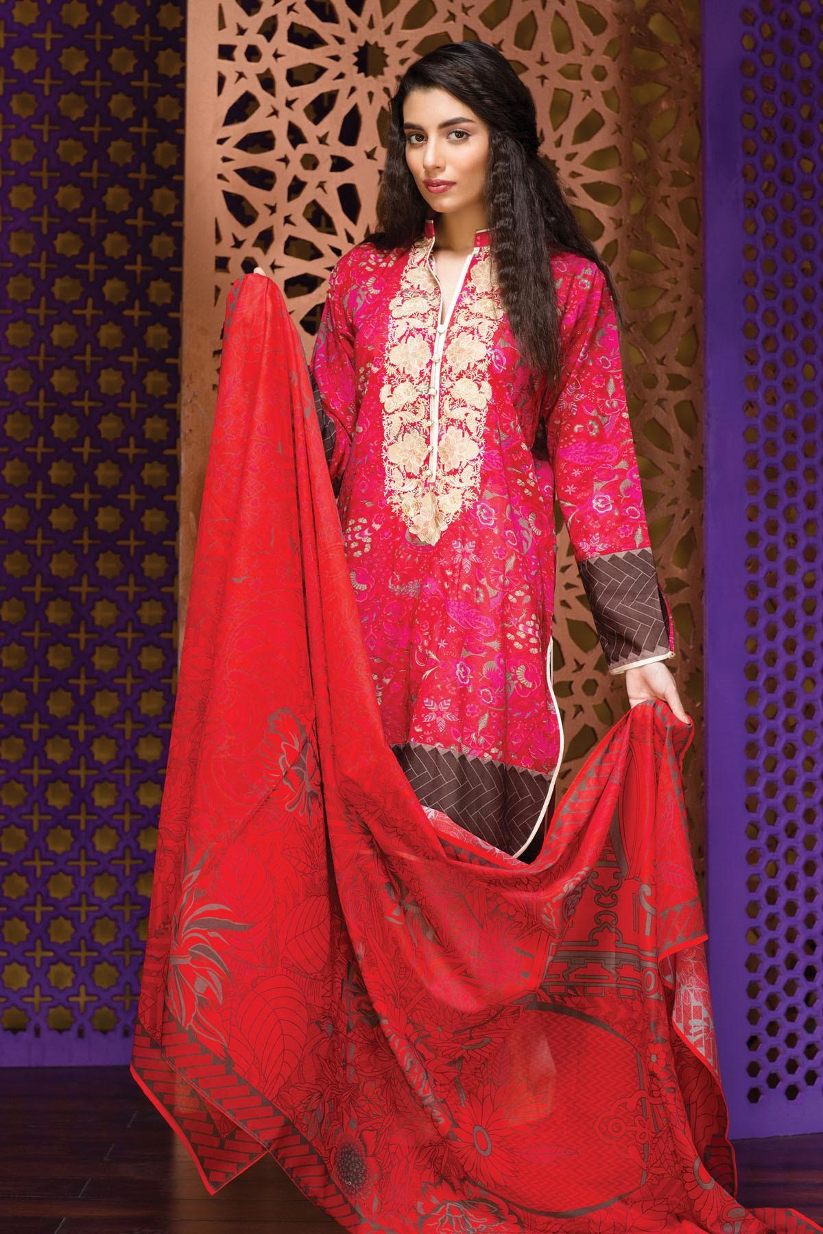 Khaadi-Eid-Collection-13