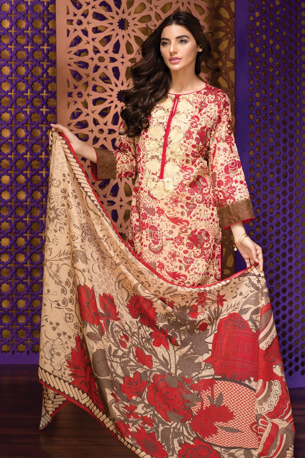 Khaadi-Eid-Collection-14