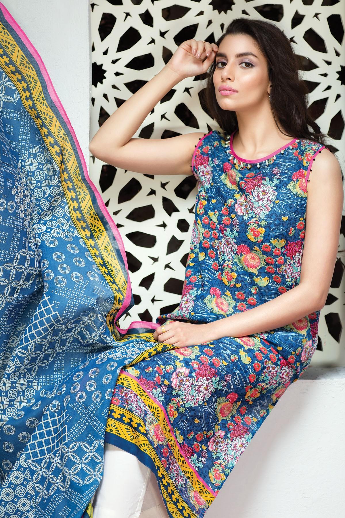 Khaadi-Eid-Collection-16