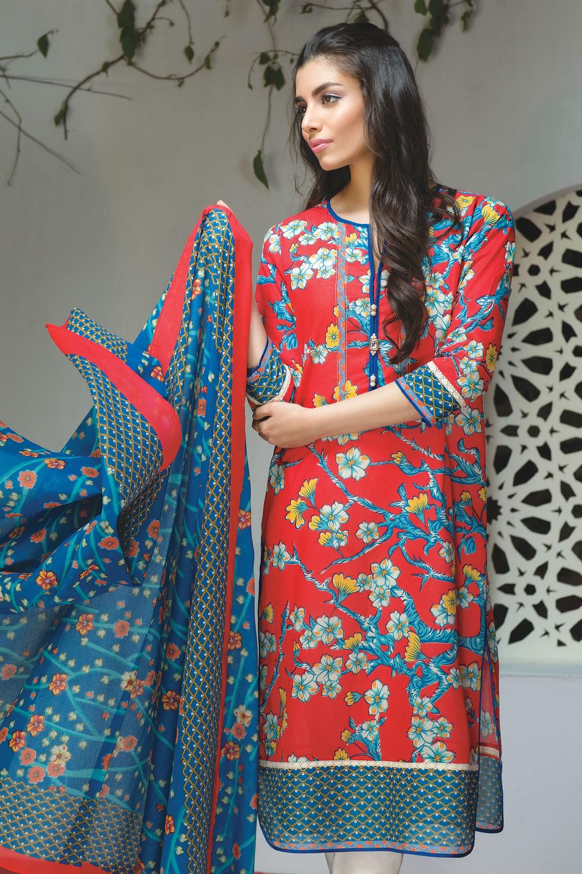 Khaadi-Eid-Collection-17