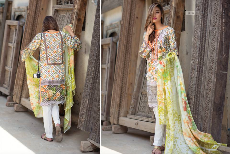 Korean Exclusive-eid-collection-Firdous-textile-10