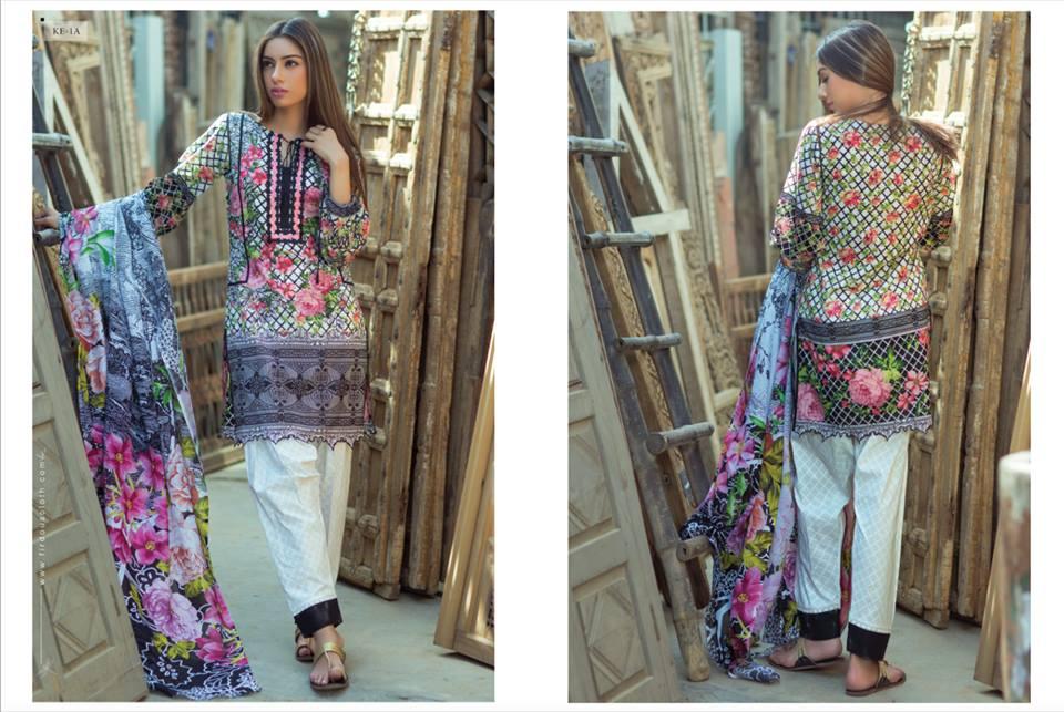 Korean Exclusive-eid-collection-Firdous-textile-11