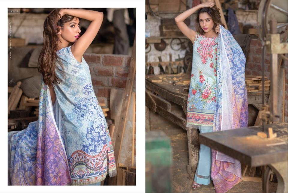 Korean Exclusive-eid-collection-Firdous-textile-8