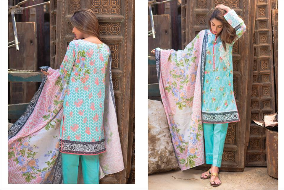Korean Exclusive-eid-collection-Firdous-textile-9