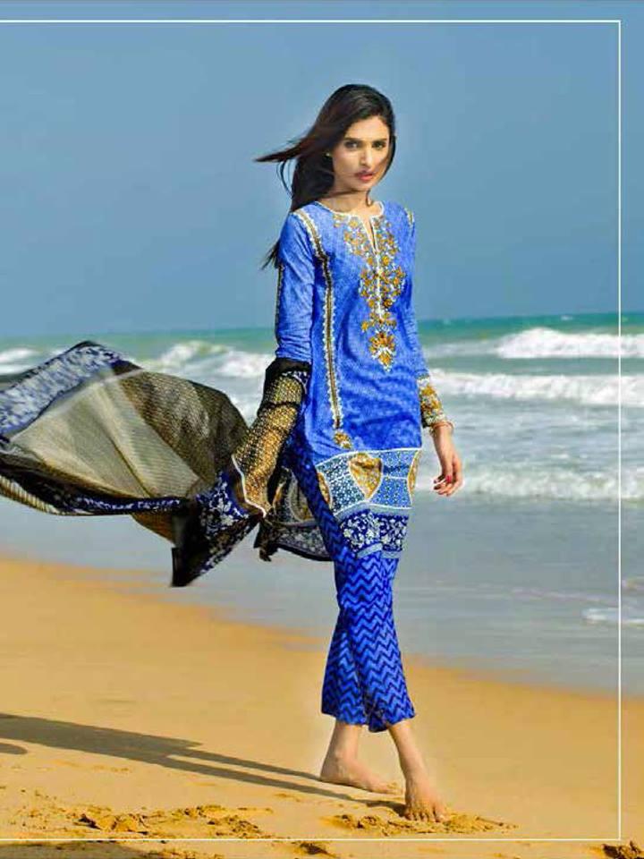 Mahae-Eid-lawn-shariq-textile-15