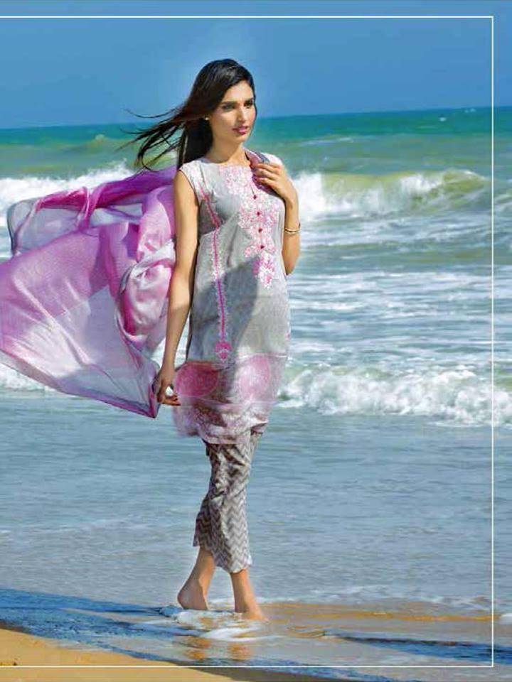 Mahae-Eid-lawn-shariq-textile-16