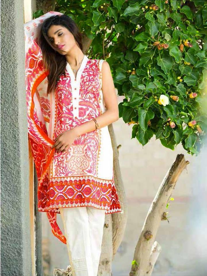 Mahae-Eid-lawn-shariq-textile-17