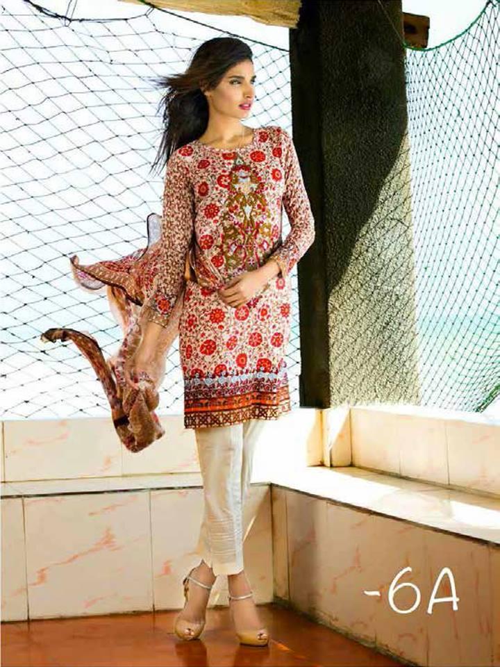 Mahae-Eid-lawn-shariq-textile-18