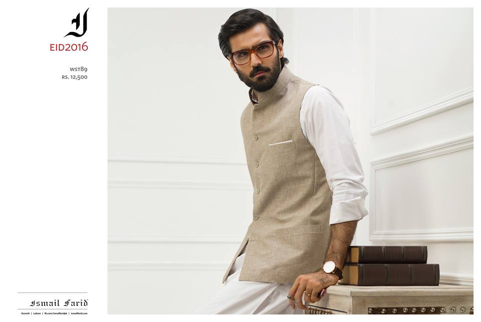 Men-shalwar-suit-eid-collection-17