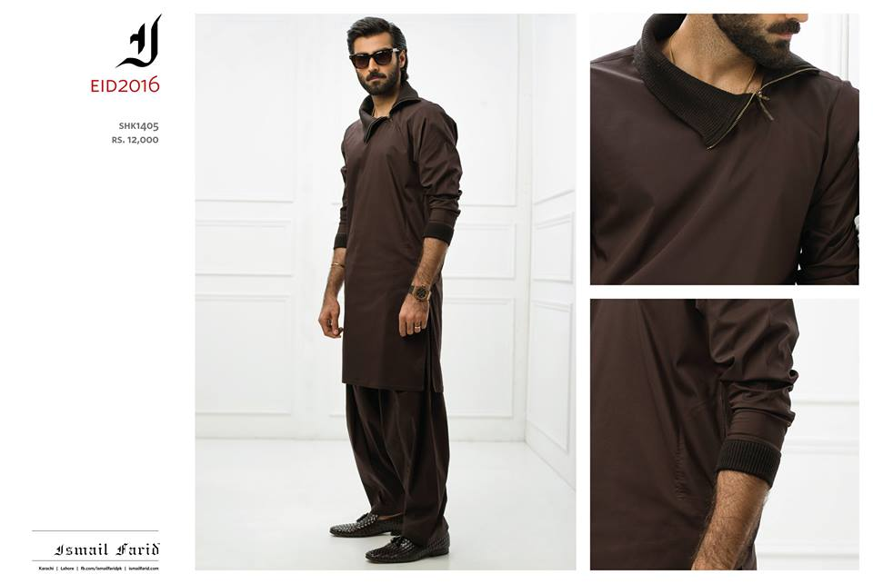 Men-shalwar-suit-eid-collection-174