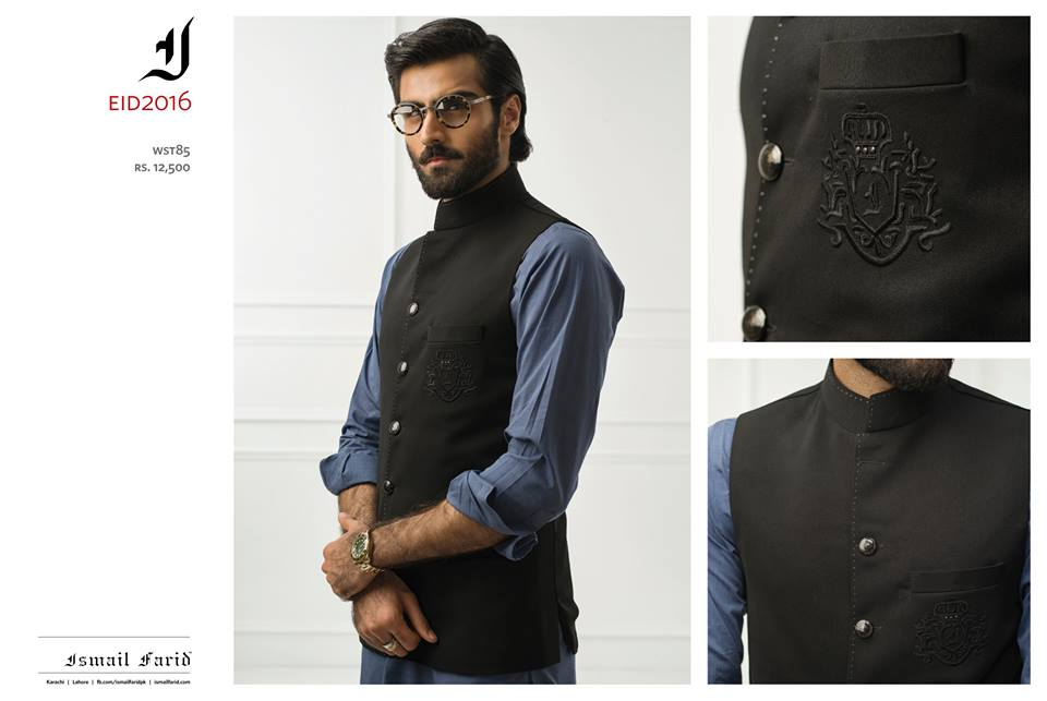 Men-shalwar-suit-eid-collection-18