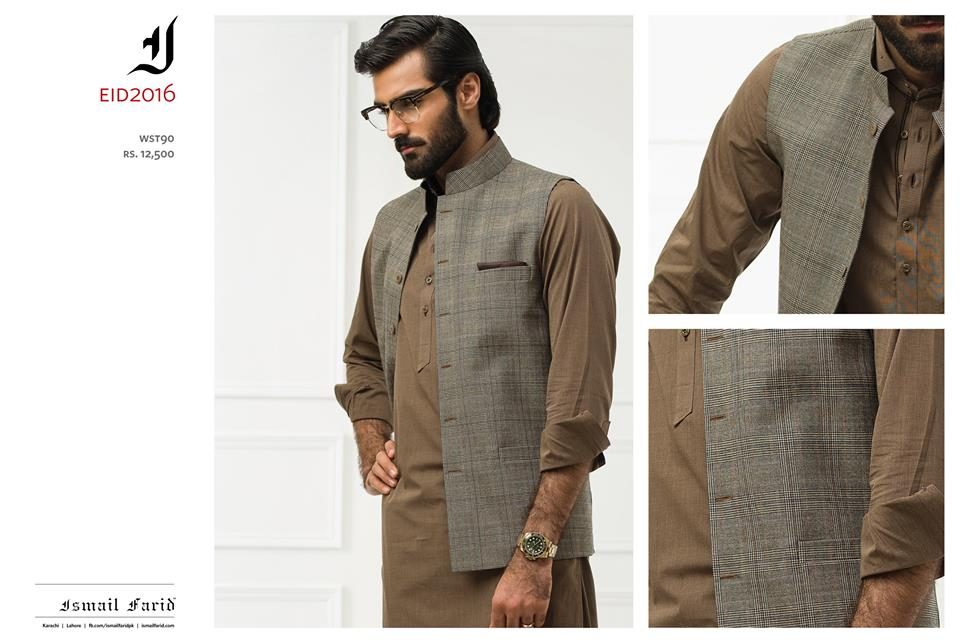 Men-shalwar-suit-eid-collection-19
