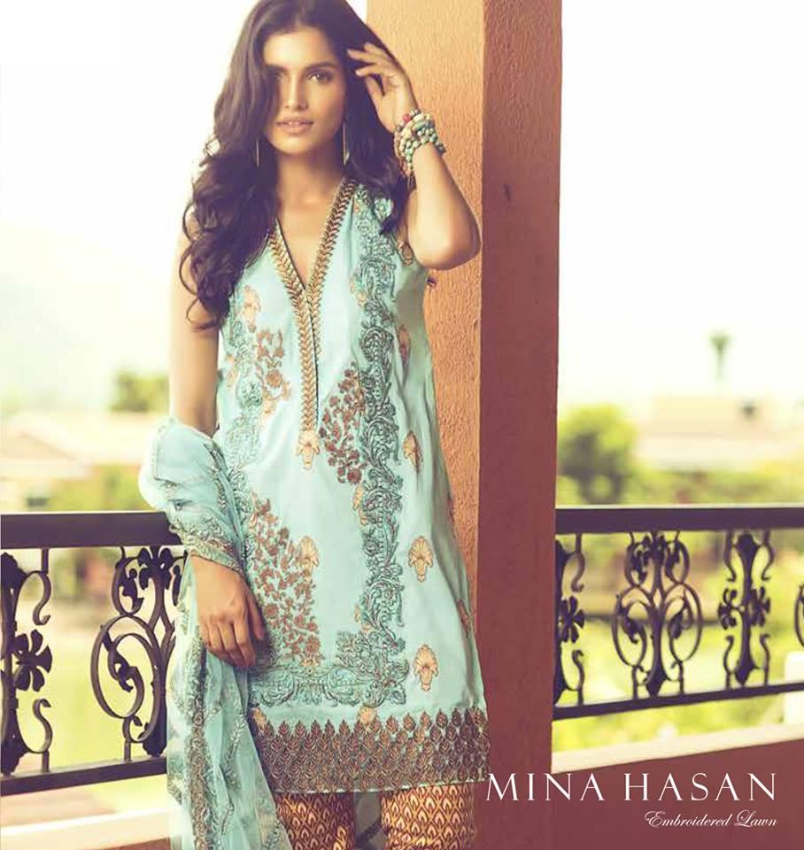 Mina-Hasan-Eid-Lawn -2016-12