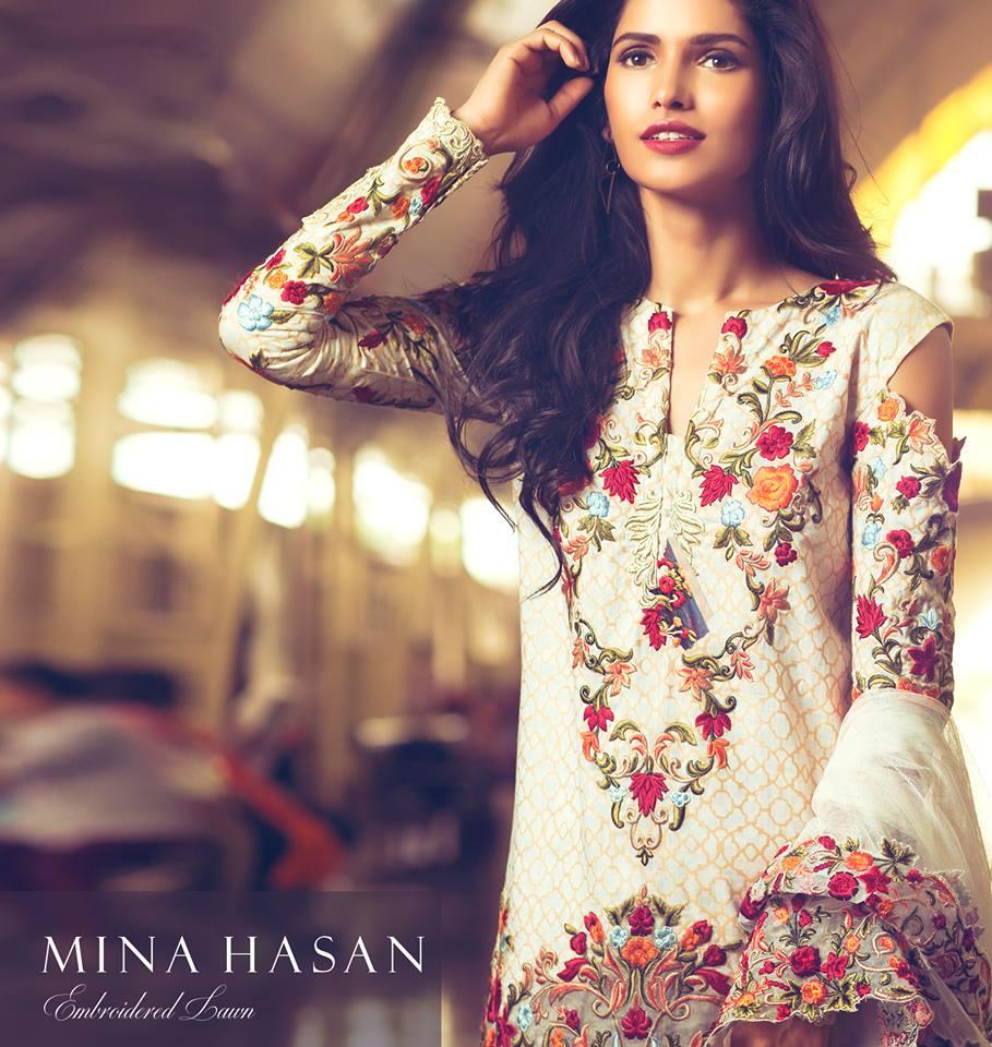 Mina-Hasan-Eid-Lawn -2016-16