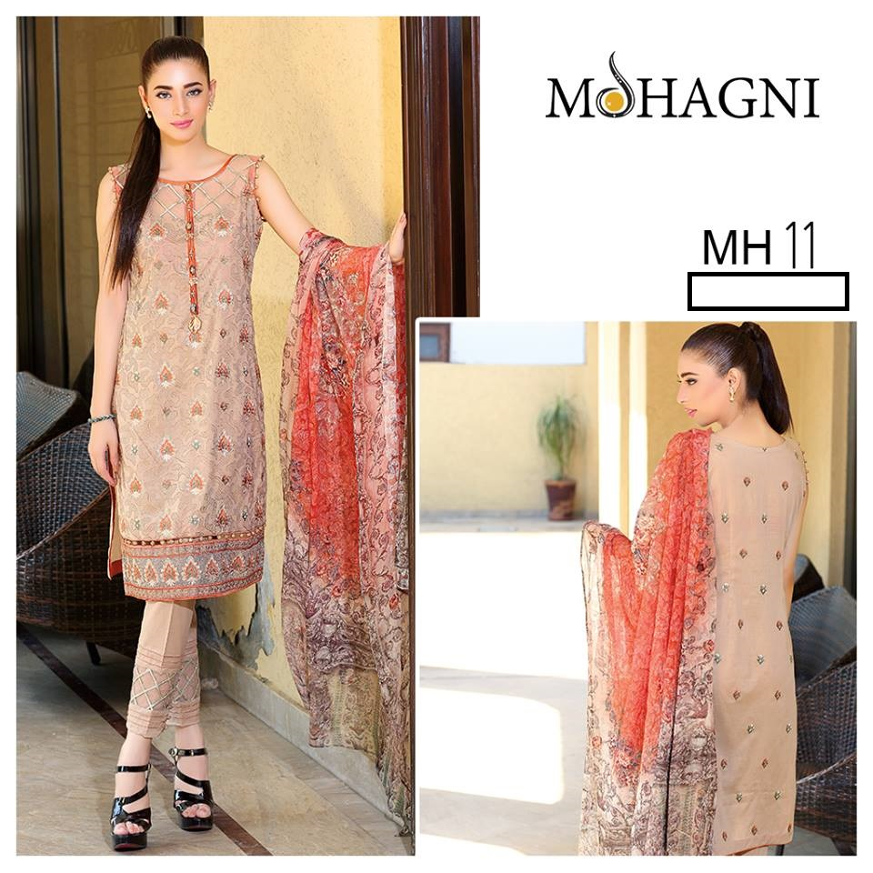 Mohagni-eid-collection-
